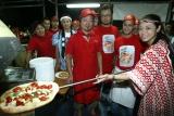 """TURISMO: L'Associazione Verace Pizza Napoletana lancia in Giappone gli """"Educational tour&q"""